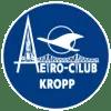 Aero Club Kropp e.V.