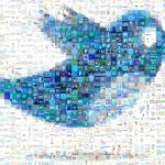 100 Twitter Hashtags Every Writer Should Know