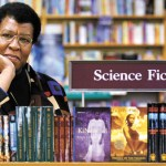 13 Inspiring Quotes for Writers from Octavia E. Butler