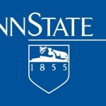 Penn State is Seeking a Resident Fiction and Creative Nonfiction Writer