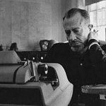 Applications Now Open for the $10,000 Steinbeck Fellows Program