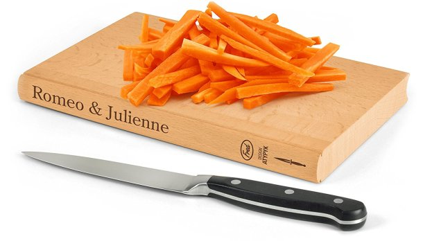 romeo-and-julienne-cutting-board