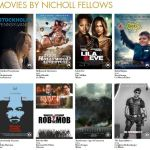 Applications Now Open for the $35,000 Academy Nicholl Fellowships in Screenwriting 2017