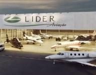 Líder Aviação 02