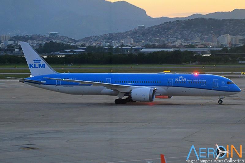 787 KLM 2 copy