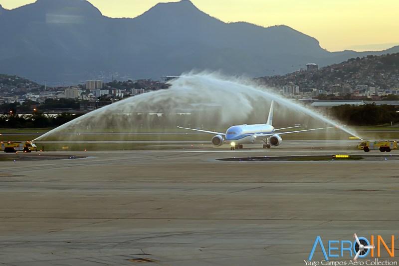 787 KLM 4 copy