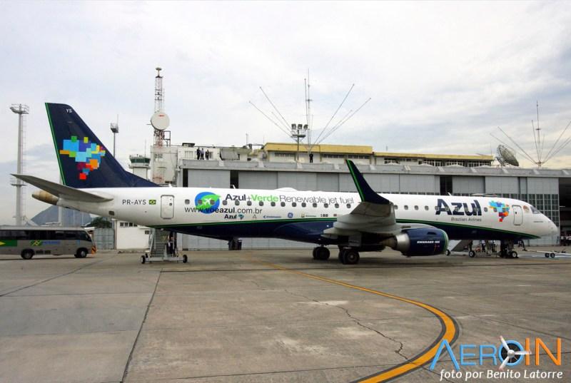 [Brasil] Logojets – outdoors aéreos brasileiros. PR-AYS-AZUL-+VERDE-2