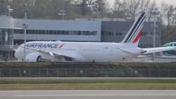 787-air-france-woodyaeroimages