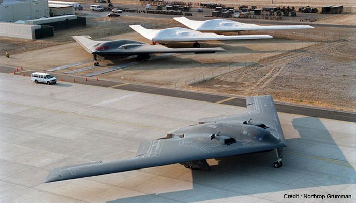 B-2-northrop-grumman
