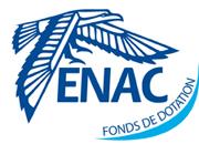 Soutenez l'intérêt général en aéronautique @ Fonds de Dotation ENAC | Toulouse | Midi-Pyrénées | France