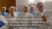 airbus-defence-and-space-thierry-mandon-aeromorning.com