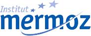Logo de l'Institut Aéronautique Jean Mermoz