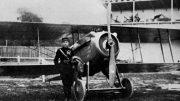 l-annee-des-centenaires-aeromorning.com