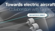 propulsion-hybride-et-electrique-aeromorning.com