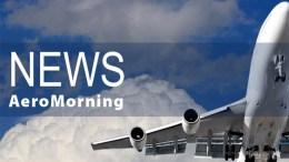 hexcel-innovation-research-centre-aerospace-aeromorning.com