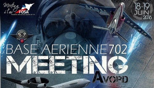 meeting-avord-2016-ipsa