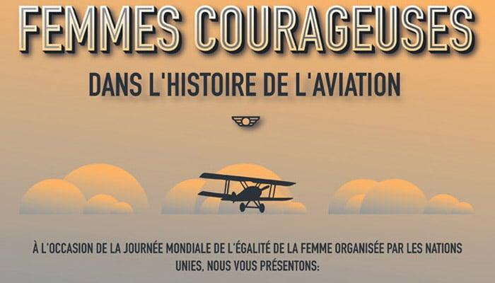 femmes-histoire-aviation