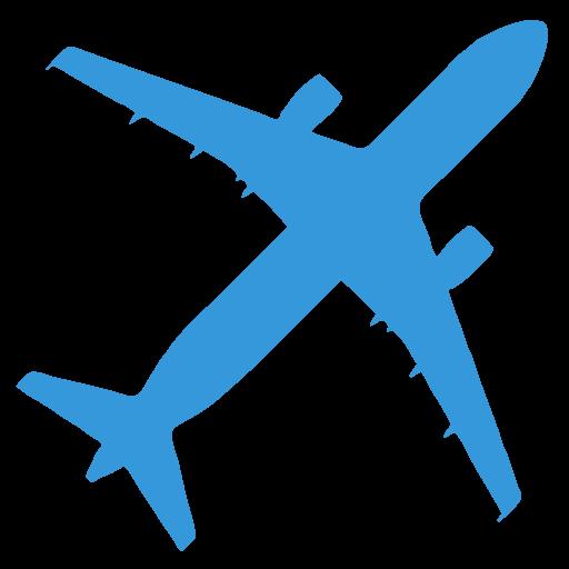 Collegamento stazione ferroviaria aeroporto aerostazione - Collegamento torino porta nuova aeroporto caselle ...