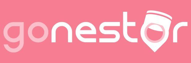 Logo - Gonestor