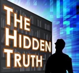 HiddenTruthFeature