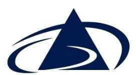Time Domain PulsON Logo
