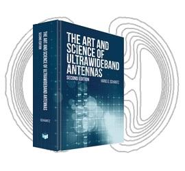 UWB Book Dot v3