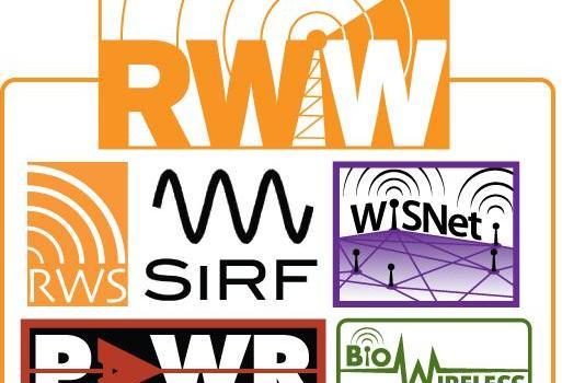 rww-logo