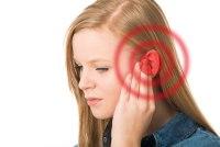 tinnitus 02