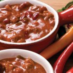 chili-web-feature