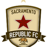 sacramento-republic-fc-championship-logo