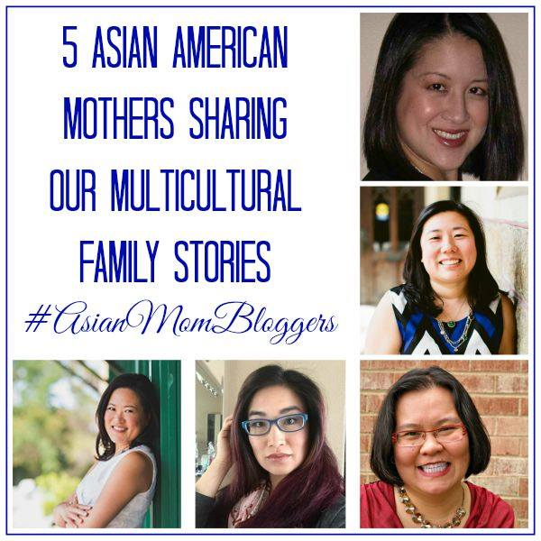 asian_mom_bloggers_graphic