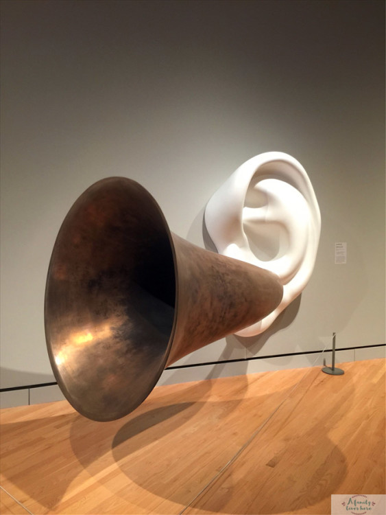 crystal bridges ear