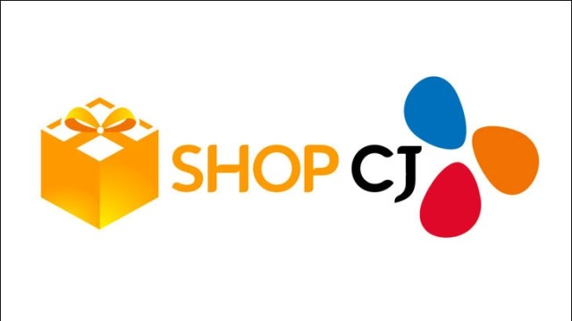 ShopCJ Loot Offer
