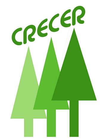 AsociacionCrecer1