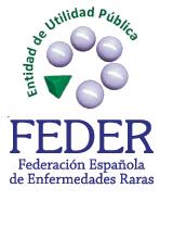 feder1