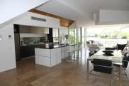 Things To Remember During Budget Kitchen Renovation DIY (1)