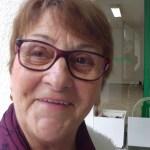 Michelle GARNAUDIER