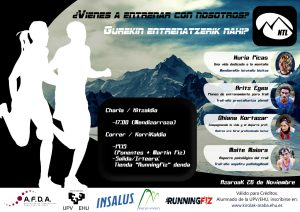 cartel trail euskadi nueva edicion final final