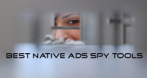 Native Ads Spy Tools