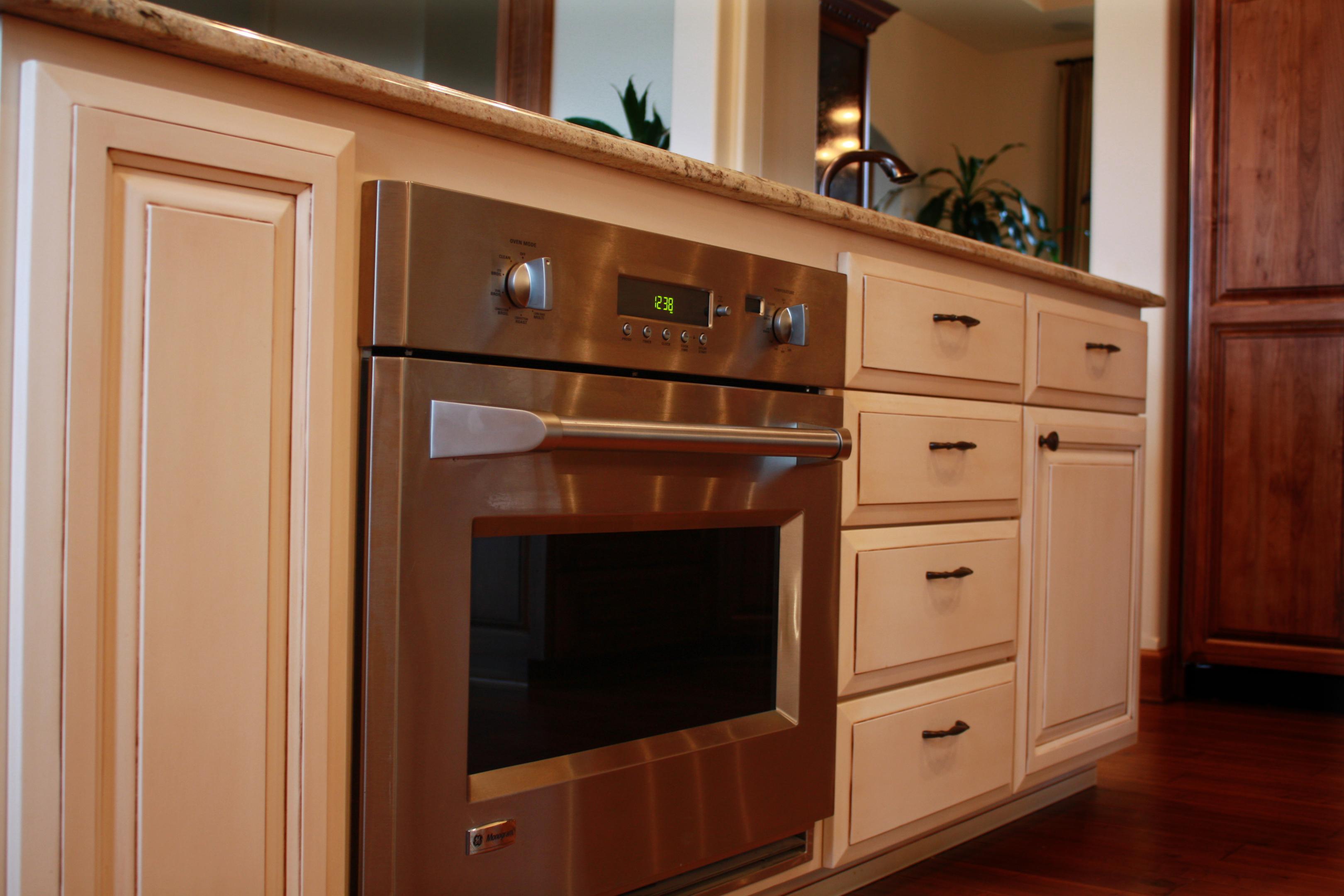 Fullsize Of Western Style Kitchen Cabinets