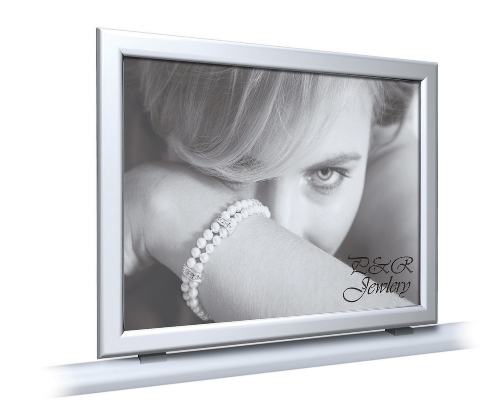 Magnificent Pxd H Ax 11x85 14x11 17x11 Sign Frame Magnetic Base Black O 2 11 By 14 Frame Walmart 11 By 14 Frame Cheap photos 11 By 14 Frame