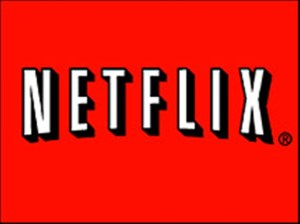 Try Netflix DVD Rental FREE for 2 weeks