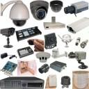 اختصر طريق الملايين بالتسويق المباشر لشركة تايوانية متخصصة في انظمة الهاتف والمراقبة الامنية