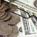 أغنى مئة شخص في العالم جمعوا 241 مليار دولار خلال 2012