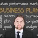 خطة العمل طريق النجاح الآمن Business Plan