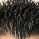مشروع ,صناعة ,جل الشعر