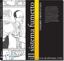 SistemaFumettoGroensteen_thumb.jpg