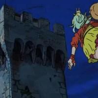 Lupin III, il primo trailer della nuova serie tv ambientata in Italia