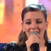 Descendants, Carola Campagna canterà Se solo per il film Disney
