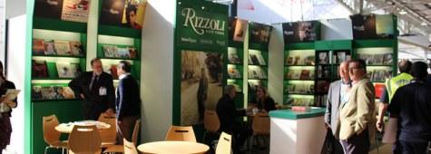 Italie: les Berlusconi détiennent maintenant 40 % de l'industrie du livre